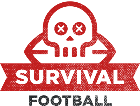 Survival Football