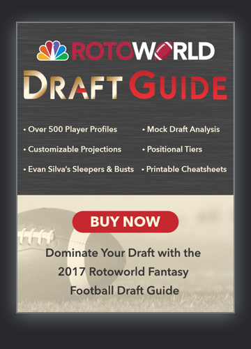 premium draft kits