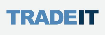 TradeIt logo