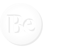 Be Logo