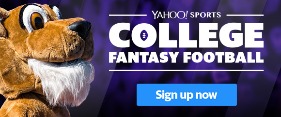 College Fantasy Football
