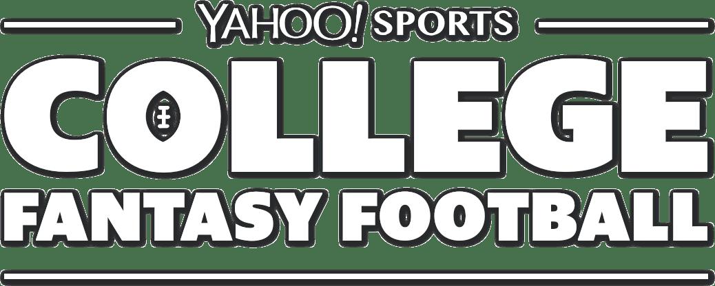 College Fantasy Football | Yahoo! Sports