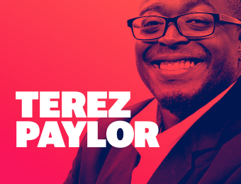 Read articles by Terez Paylor