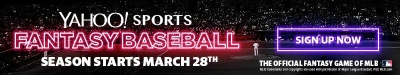 2351d7b45 Yahoo! Sports - News