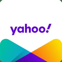 yahoo_app_logo