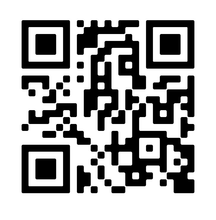 yahoo mail app QR code