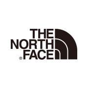 The North Face官方旗艦店