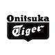 Onitsuka Tiger官方旗艦店