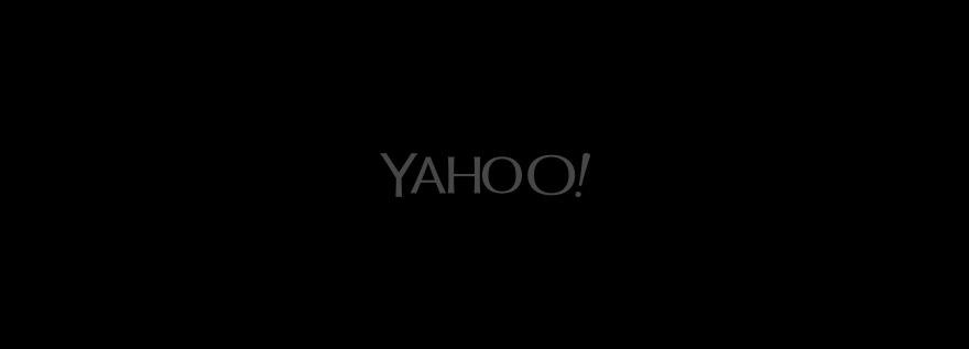 Qual è il miglior sito di incontri Yahoo risposte incontri con animali