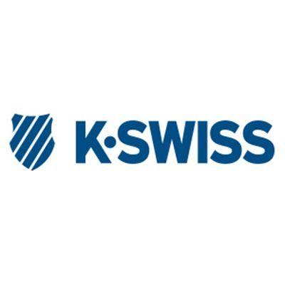 K-SWISS官方旗艦店