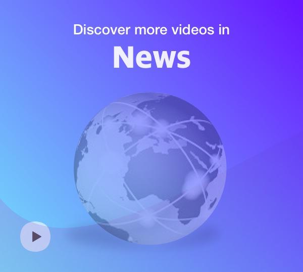 Watch Videos Online - Yahoo Video