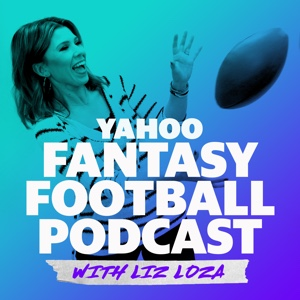 The Yahoo Fantasy Football Podcast