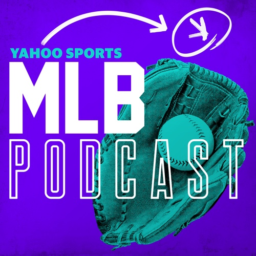 MLB Podcast on Yahoo Sports