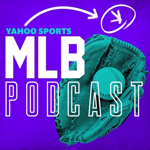 MLB Podcast on Yahoo Sports