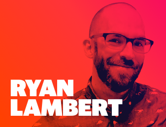 Read articles by Ryan Lambert