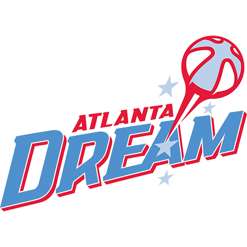 Atlanta Dream