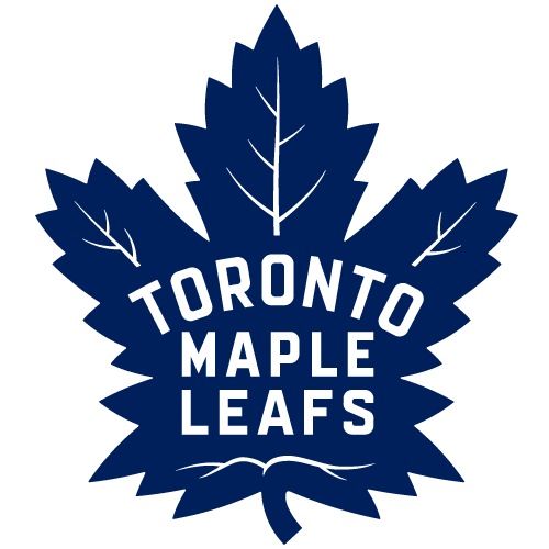 Toronto Maple Leafs On Yahoo Sports News Scores Standings Rumors Fantasy Games