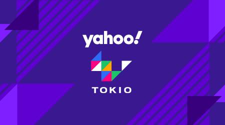 Juegos de Tokio