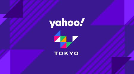 Tokyo | Mobile