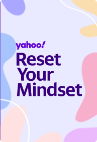 Reset Your Mindset