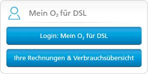 o2 login