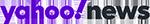 Powered by Yahoo News
