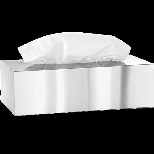 面紙盒/套