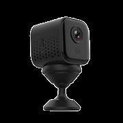 微型攝影機