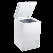 冷藏/冷凍櫃