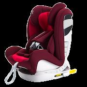 安全座椅/推車/背巾