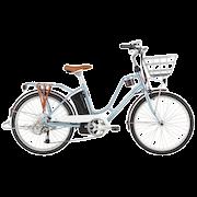 自行車/自行車配件