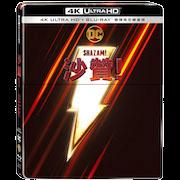 影音DVD
