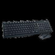 鍵盤/滑鼠/繪圖板