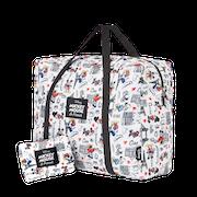 旅行袋/行李袋