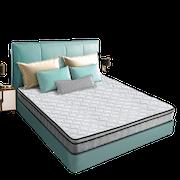 床墊/床架