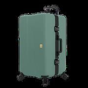 28吋以上行李箱
