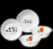碗盤/餐具