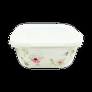 保鮮盒/罐