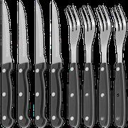 刀/叉/牛排刀