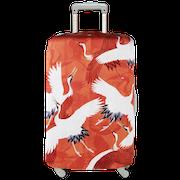 行李箱套/防塵套
