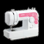 縫紉機/縫紉配件