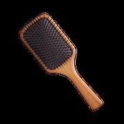 梳子/美髮工具