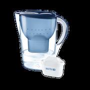 濾水壺/濾水瓶