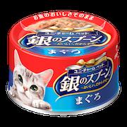 貓罐頭/餐盒/餐包