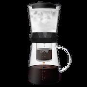 冰滴咖啡壺