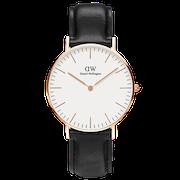 手錶/時鐘