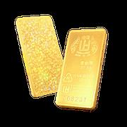 黃金/珠寶