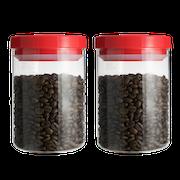 儲豆/咖啡渣桶