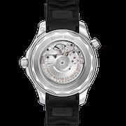 瑞士錶/精品錶