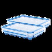 製冰器具/解凍